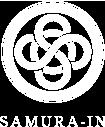 日本の新しいチタン印鑑 【SAMURA-IN(サムライン)】